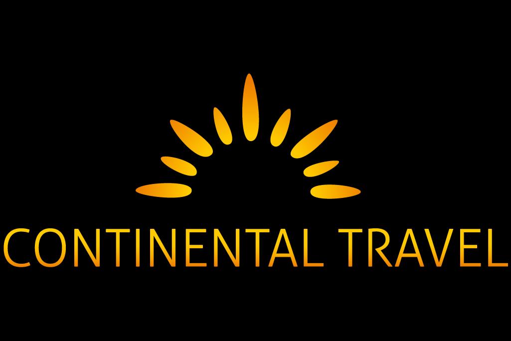 continental-logo-thumb-fin