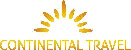 Continentaltravel