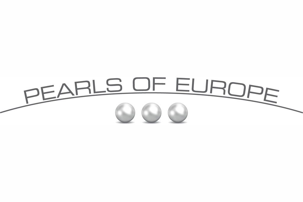 pearls-logo-thumb