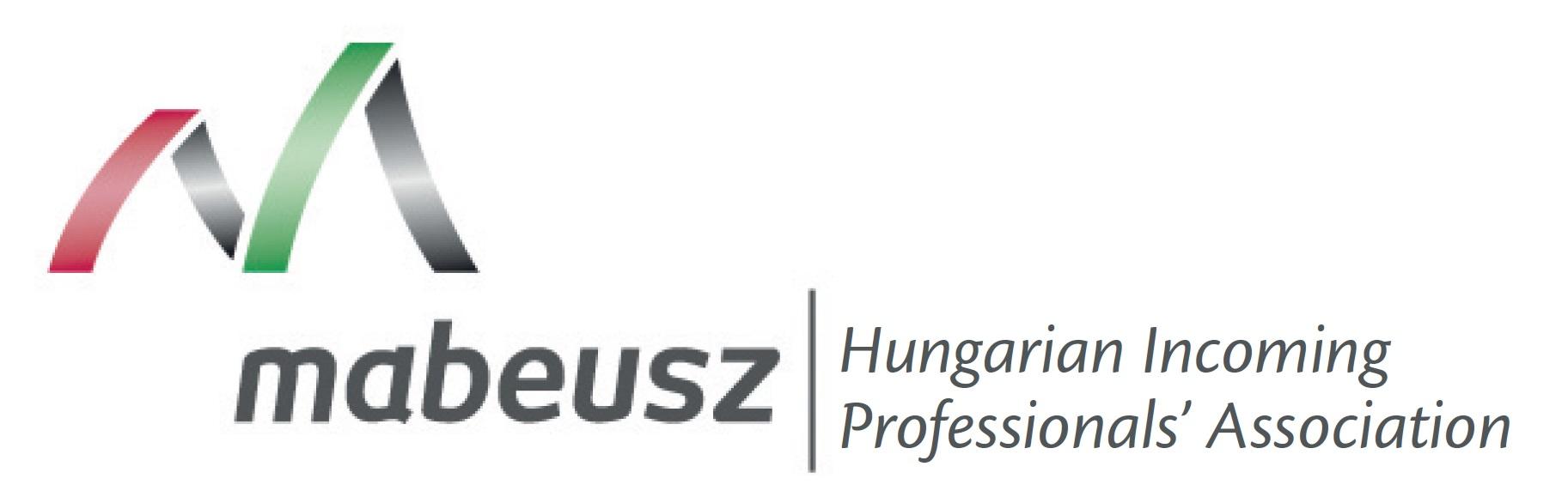 1.1.mabeusz angol logo