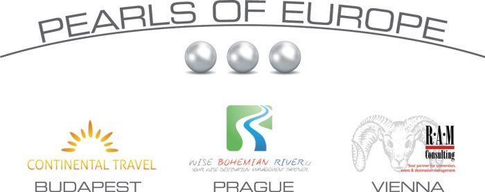 pearls-logo-vektorisiert-mit-ok-dkl